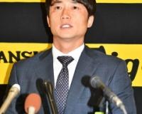 阪神・新井良太コーチ一番期待してる選手は「全員」教えることは「気持ち、声、メンタル」