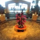 『グランドハイアット香港にて、披露宴司会をさせていただきました☆』の画像