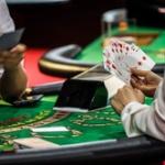 投資って結局どうなるかわからんから実質的にギャンブルじゃね?