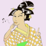 日本史-今日子センセのワンポイント授業