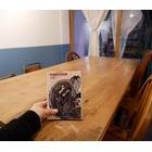 『 石牟礼道子さんを読みたい理由〜 私の人生を左右した体験のことなど』の画像