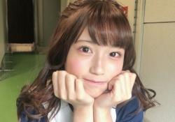 【疑問】掛橋沙耶香ブログのコメントが多い理由・・・・・