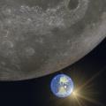2011年4月12日は、世界宇宙飛行の国際デー