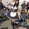 コミケットスペシャル6【2015年春コミケ】その21