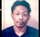 【逃走中】護送中の車両から42歳男が逃走…東大阪 裸足、迷彩柄ズボン、片手に手錠したまま ※顔写真