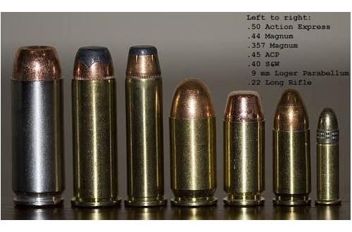 YouTuber「胸の前に本を構えとくから銃で撃ってみて」ま〇こ「うん、わかった」スドーンのサムネイル画像