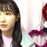 『[動画]2019.12.30(22:09~) SHOWROOM 「=LOVE(イコールラブ) 山本杏奈」@個人配信』の画像