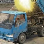【画像】恐るべしは魔改造の日本車!そして、さらに恐るべしは中華商法! [海外]