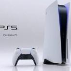 PS5さん、ガチで普通に買えるようになる!