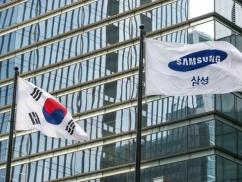 韓国「あれ…輸出規制じゃないの?なにこれムン大統領もマスコミも嘘言ってるのか?」