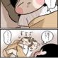 【ママは寝坊がしたい】2