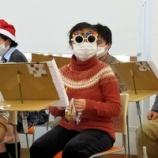 『【川崎】♪メリークリスマス会♪主役は誰!?』の画像