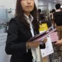 最先端IT・エレクトロニクス総合展シーテックジャパン2015 その44(パナソニック)