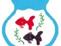 東大生「もしかして水槽の水にプロテイン溶かしたら金魚めっちゃマッチョになるんちゃうか・・・」