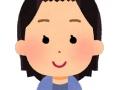 【悲報】Perfumeののっち、11年前のコスプレをしてしまう (画像あり)