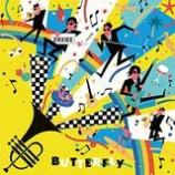 『CD Review:DEEN「バタフライ」』の画像
