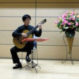 『鈴木誠ギター教室』の画像