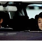 山尾志桜里衆院議員が倉持弁護士と国会に無届けで海外旅行www
