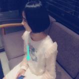 『荒巻ちゃんの胸と秋吉ちゃんのおへそ◎HKT48』の画像