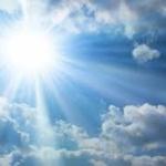 日光にあたらずに生活をすれば実年齢より20歳は若く見えることが判明