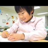 『YouTube「ザ★がっちゃんねる」にLepton登場!』の画像