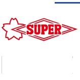 『スーパーツール(5990)-ニホングローバルグロウスパートナーズ』の画像