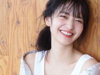 【乃木坂46】金川紗耶、モデルっぽくなってきたな...(画像あり)