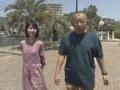 浜辺美波さん、ちょっとだけお胸がある(画像あり)