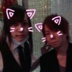 Club_SEXTA写メ日記
