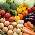 最もアンチが少ない野菜wwwwwwwwww