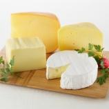 『チーズを使った米がすすむ料理教えてくれ』の画像