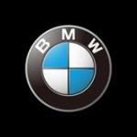 【画像】新型BMW、この世で最も黒くなってしまうwwwwwwwwwwww