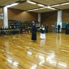 『下関市級審査会 in下関市武道館』の画像