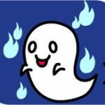 幽霊は絶対にいない←論破できる?