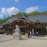 『【写真】 立川 TEXAS~諏訪神社。 (Xperia X compact)』の画像