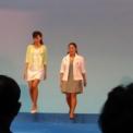 2002湘南江の島 海の女王&海の王子コンテスト その30(入場・私服)