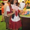 東京ゲームショウ2011 その2(Answer)の3