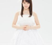 『【つばきファクトリー】小野田紗栞に関するお知らせ』の画像
