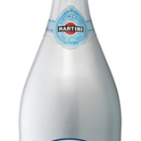 『【数量限定】氷を入れて飲むスパークリングワイン「マルティーニ アスティ・アイス」』の画像