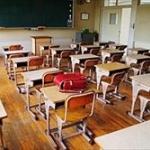 謎すぎる…小学校の指導方針