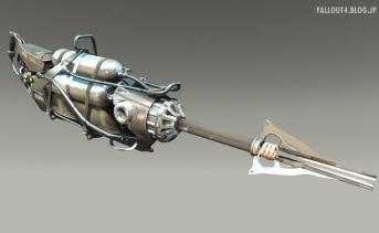 Winchester P94
