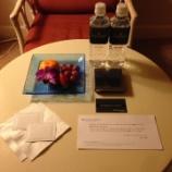 『横浜グランドインタ–コンチネンタルホテル』の画像
