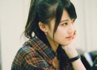 AKBINGO「くびれ&横顔」の未公開写真公開!【パーツクイーンコンテスト】