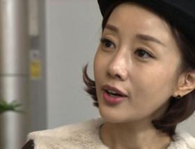 ユン・ソナ「日本のつけまつ毛の起源は私」