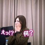 『【乃木坂46】まいやん『えっ!?何?』いくちゃん『幽霊の存在を確信・・・』』の画像