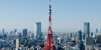 今は静岡県に住んでいるんだけど、嫁が東京に住みたいらしく、子供に東京の大学に行くようにけしかけている。仮に子供が上京するにしても親は行かないよな…?