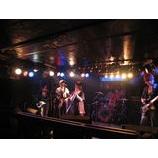 『卒業ライブ開催!』の画像