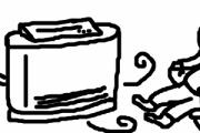 【暖房器具】やっぱ石油ストーブこそ最高だよな!