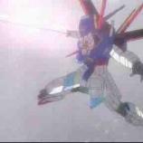 『インパルスガンダムさん、カッコよすぎる』の画像