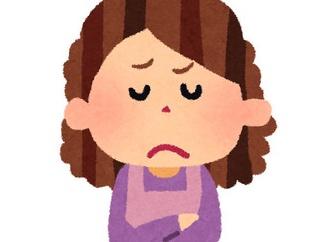 【愚痴】秋から県外の義親と同居している。3歳と0歳の娘がいるからあれこれのサポートはほんとに助かってるんだけど、東京の実親が下の子に会いたがっている。